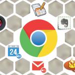 Nên tải những tiện ích mở rộng nào cho trình duyệt Chrome?