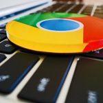 Khám phá ngay những Extension hay nhất dành cho trình duyệt Chrome