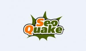 SEOquake - Extension cho SEO