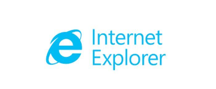 Cách xóa cache cho trình duyệt Internet Explorer 9.