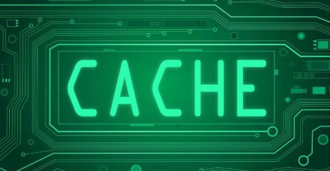 Cache là gì? Cách xóa cache trong trình duyệt web
