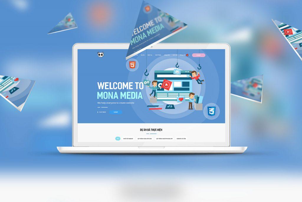 phần mềm quản lý bán hàng online miễn phí