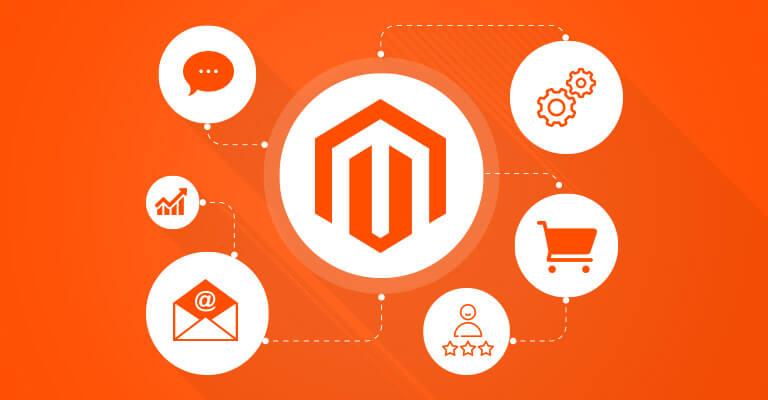 Top 15 magento extensions cho webite bán hàng – TMĐT tốt nhất