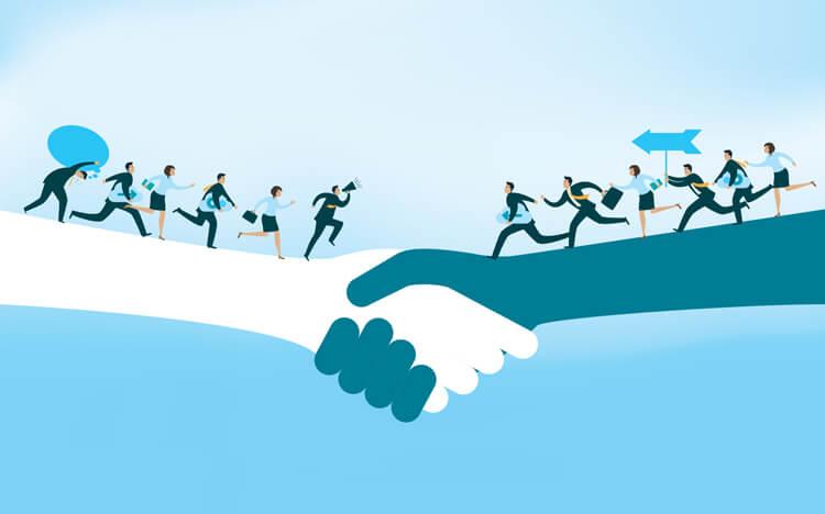 Thẻ thành viên giúp khách hàng cảm thấy tôn trọng