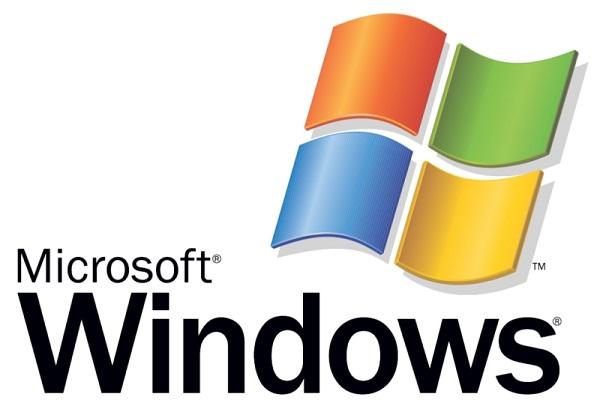 Sự khác nhau giữa phần mềm hệ thống và phần mềm ứng dụng
