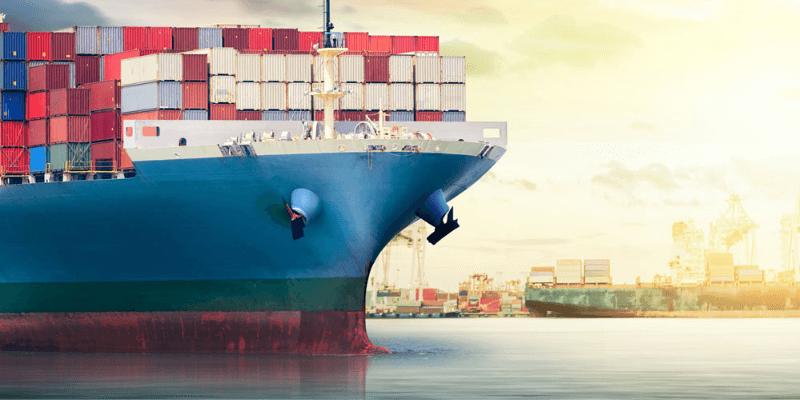 thuật ngữ ngành logistics - cargo