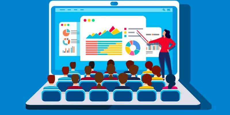 Top 10 phần mềm quản lý học tập LMS tốt nhất hiện nay