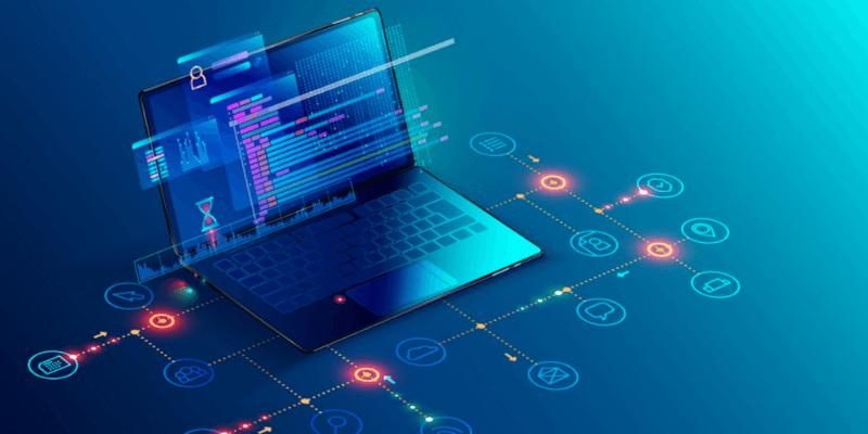 Quy trình thiết kế phần mềm từ A – Z chi tiết nhất bạn nên biết